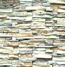 remarkable faux rock wall fake found this panels stone covers fake rock wall