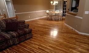 cork kitchen flooring. Literarywondrous Cork Kitchen Floors Flooring Pros And Cons Best Laminate Intended For