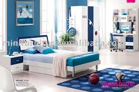 ikea children bedroom furniture. Childrens Bedroom Furniture Sets Ikea | Interior \u0026 Exterior Doors Children H
