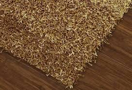 spectrum gold cu area rug rugs dalyn studio