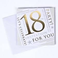 Kreative Einladung 18 Geburtstag Einladung 18 Geburtstag Lustig