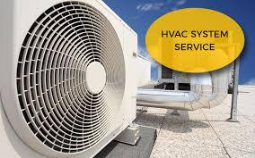 Image result for Upgrade Your HVAC System?