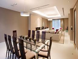 Modern Living Room For Apartment Awesome Interior Design Of Flats Have Interior Flats Images On