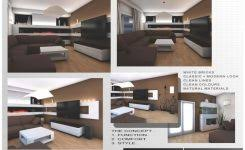 free designs unfinished basement ideas. free designs unfinished basement ideas random attachment finish 1000 images about on