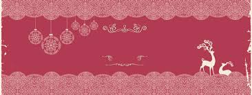 Pink Christmas Card Christmas Card Background Photos Christmas Card Background Vectors