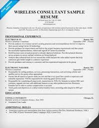 Job Interview & Career Sales Consultant Resume : Xpertresumes.com