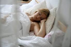 вич и беременность реферат Лучшее для беременных при беременности немеют ноги во время сна