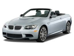 BMW 5 Series bmw e92 price : 2012 BMW M3 Review, Ratings, Specs, Prices, and Photos - The Car ...