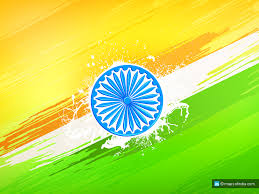 national flag of images history of n flag size 1024x768 · size 1024x768 · size 1024x768
