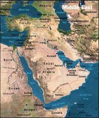 bellydancing Egypt Saudi Arabia Map Egypt Saudi Arabia Map #18 egypt saudi arabia relations