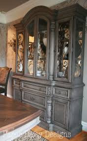 High End China Cabinets 456 Best Images About China Cabinets Bookcases On Pinterest