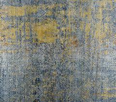 oriental rug texture. Oriental Rug Texture