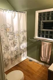 tub to shower conversion tub to shower conversion cost convert bathtub to shower convert bathtub faucet