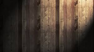 dark wood texture. Dark-wood-texture-1280 Dark Wood Texture 5