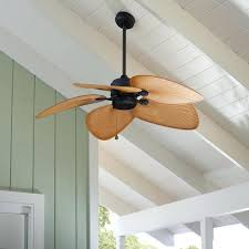 ceiling fans ceiling fan boxe ceiling fan ceiling fan box for vaulted ceilings vaulted ceiling