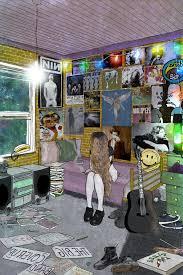 grunge bedroom ideas tumblr. Delighful Ideas Grunge Bedroom Ideas Tumblr And T
