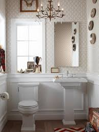 Bathroom Remodel Splurge Vs Save Hgtv
