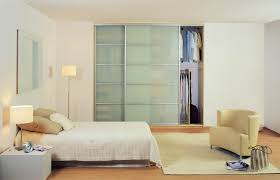 image of best diy sliding closet doors ideas