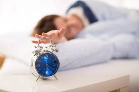 6 Tipps Damit Sie Auch Bei Hohen Temperaturen Gut Schlafen