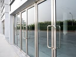 toledo ohio and michigan glass and glass door repair services provide durable glass repair s