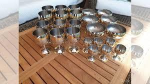 Zepter <b>набор для напитков</b> и десерта купить в Московской ...
