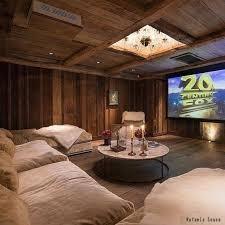theater room furniture ideas. 21 basement home theater design ideas awesome picture room furniture n
