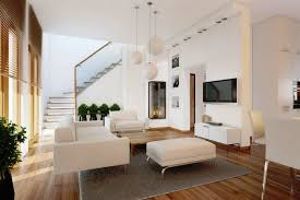 Nice Decor In Living Room Contemporary Living Room Design Nice For Your Small Living Room