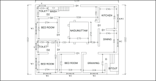 modern nalukettu house pictures modern house plans awesome house plans in house plans modern nalukettu house