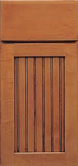 beadboard cabinet doors maple cabinet door in ginger with coffee glaze beadboard cabinet doors beadboard cabinet doors full size of kitchen