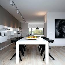 track lighting ideas. Track Lighting Fixtures For Living Room Fluorescent Ideas Amazing
