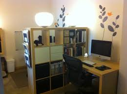office separators. Office Room Divider. Divider Solutions Perfect 2 Small Space Solutions: Creates Shared Home Separators