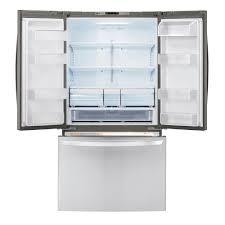 LFC21776ST LG Appliances 36