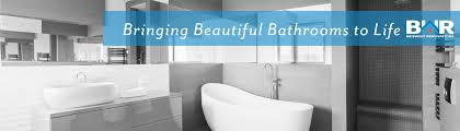 Bathroom Renovators Inspiration BrisWest Renovations Springfield Lakes QLD AU 48
