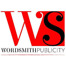 Image result for wordsmithpublicity