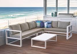 Outdoor Furnoture Babmar Modern Patio Furniture Contemporary