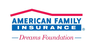 american family insurance also abbreviated as amfam is a private mutual company that focuses on property casualty and auto insurance and also offers