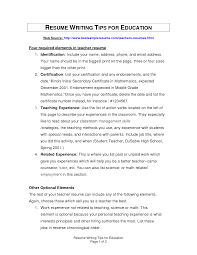 how to list education on resume getessay biz 10 images of how to list education on resume