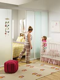 nursery sliding glass room dividers open full image