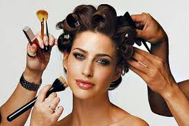 mobile hair dressing and beauty treatments peterborough
