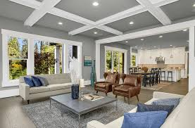 Grey Tone Bedroom Awesome Gray Living Room Ideas