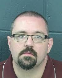 Las Cruces man caught impersonating U.S. Marshal sentenced