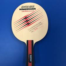 Thus at 40 years and 111 days old, he becomes the oldest player to win the coveted title. Donic Ovtcharov Carbospeed Table Tennis Blade Sports Fitness Leisure Sports Game Room Swl13562 Nl