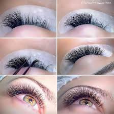 so what s the big deal with aftercare as for the eyelash extension