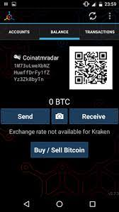 Bring a bitcoin wallet to the physical world. How To Use A Printed Paper Wallet From A Bitcoin Atm Receipt Blog Coin Atm Radar