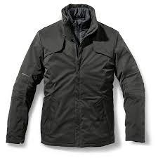 Bmw Downtown Jacket