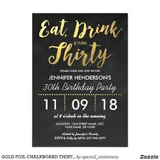 30th birthday invites for invitations your birthday invitation templates by implementing mesmerizing motif concept 10