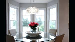 medium size of transitional style dining room chandeliers traditional how to select the right size chandelier