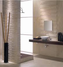 Kitchen Floor Stone Bathroom Tile Kitchen Wall Floor Stone Cuarcita