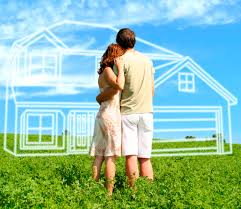 Image result for house buyers