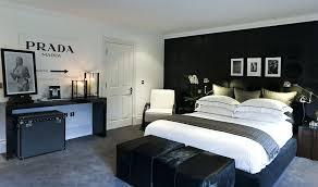 bachelor bedroom set bachelor bedroom in bachelor bedroom setup . bachelor  bedroom set ...